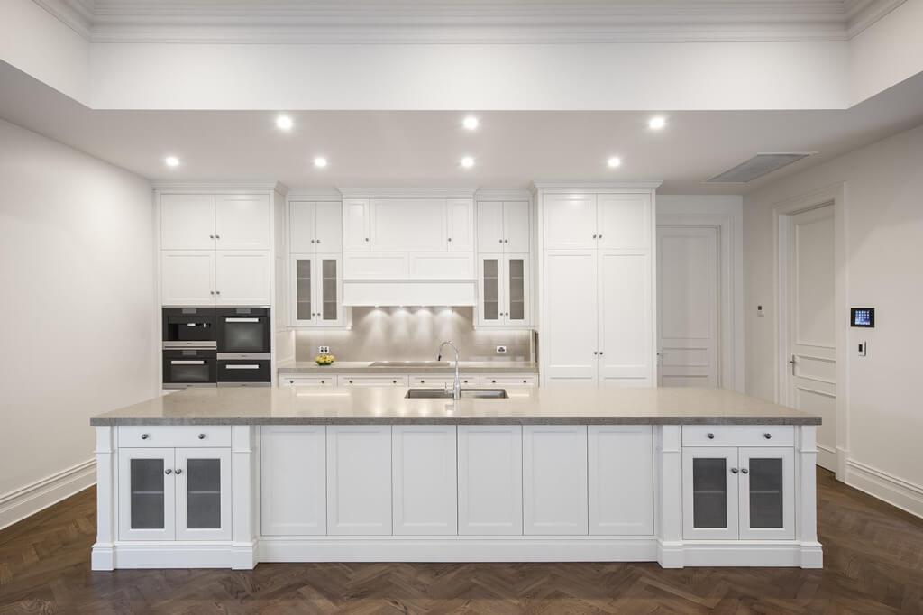Springfield-Kitchen-1024x682