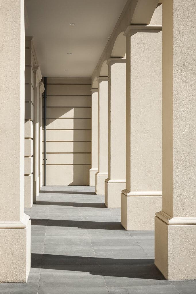 Springfield-colonnade-682x1024