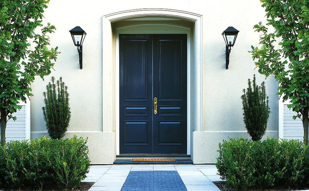 Door-Image-Final-e1378134346733