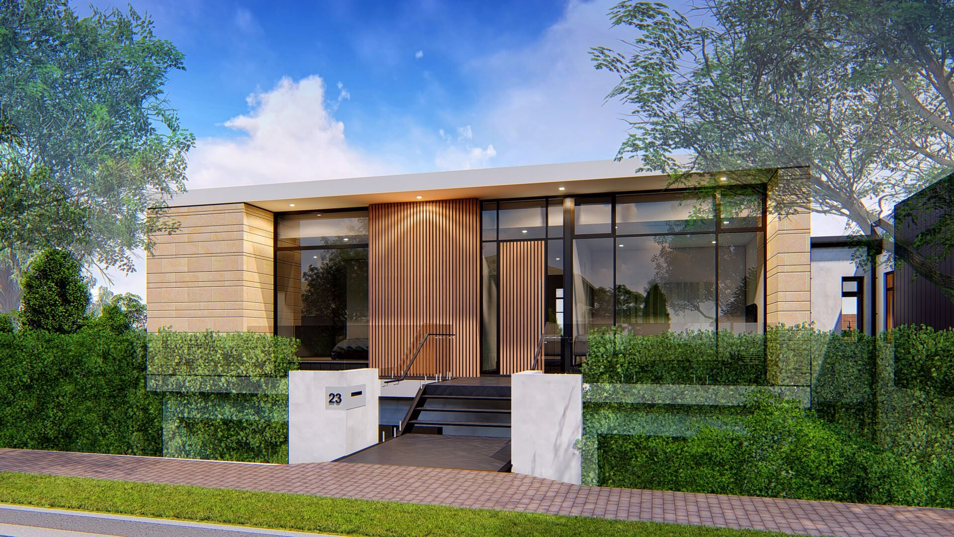 3232 WD05_Residence 1_A