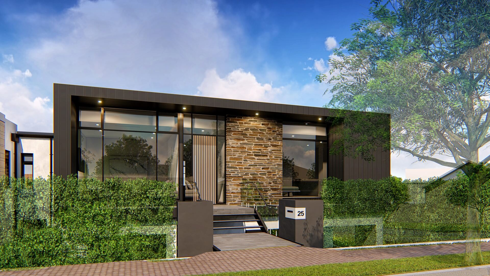 3232 WD05_Residence 2_A