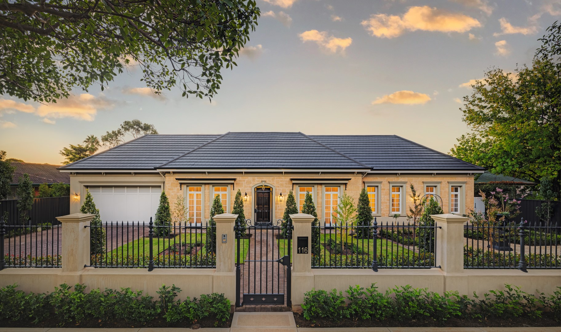 Genworth Homes - Royston Park - April 2021-81